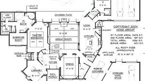 free printable house blueprints darts design com modern house floor plans floor plan code modern