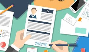 Create Online Resume by How To Create An Online Resume In Wordpress