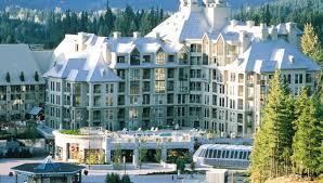 luxury hotel accommodation white blancmange