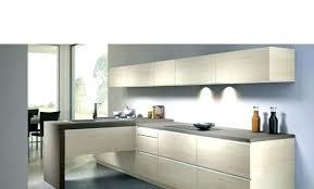 cuisine et vins de noel cuisine acquipace blanc laquac cuisine acquipace blanc laquac maison