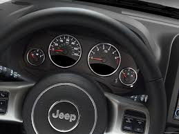 jeep compass limited interior jeep compass 2011 picture 41 of 53