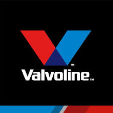 valvoline light bulb replacement coupon valvoline instant oil change coupons goodshop