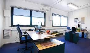 mobilier bureau modulaire mobilier pour bureau modulaire portakabin