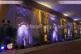 Marriage Decoration Themes - wedding decoration services hyderabad the mera party