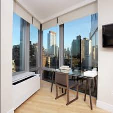 apartment two bedroom apt lincoln center new york city the corner 20 photos apartments 200 w 72nd st upper west side