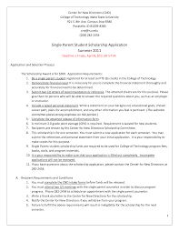 ideas collection requesting a letter of recommendation sample