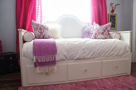 bedroom delectable image of bedroom decoration using light gray