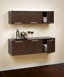 Home Design And Decor by Wall Mounted Liquor Cabinet Ideas U2013 Home Design And Decor Wall
