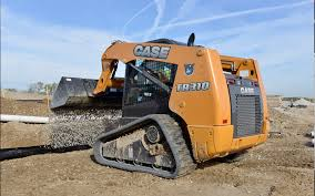 heavy equipment mccann