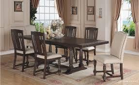 Sofa Mart Lakewood by Woodley U0027s Fine Furniture Lakewood Lakewood Co 80215 Yp Com