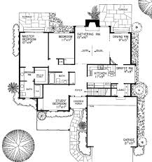 ranch style house plan 3 beds 2 00 baths 1530 sq ft plan 72 303