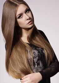 haircut for long hair girl 50 latest hairstyles for long hair that you can try today