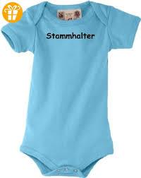 babybody sprüche shirtstown baby lustige sprüche stammhalter kult farbe