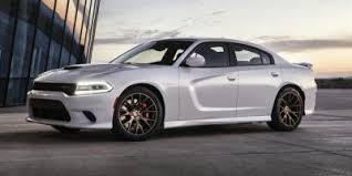 2015 dodge charger 2015 dodge charger pricing specs reviews j d power cars