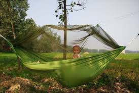 outdoor covered hammock bed u2014 nealasher chair covered hammock