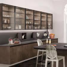 meubles hauts de cuisine meuble haut de cuisine tous les fabricants de l architecture et du