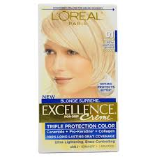best boxed blonde hair color best box brown to blond light brown hair to blonde hair helppp