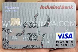 debit card for and wallet indian debit cards support