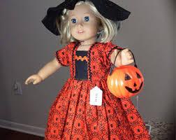Bitty Baby Halloween Costume Bitty Baby Halloween Costume Etsy