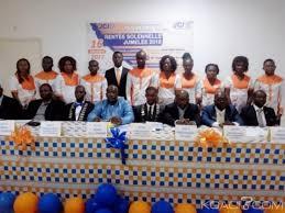 chambre internationale d ivoire daloa mandature 2018 la chambre internationale et