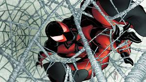 spiderman wallpapers comic group 82