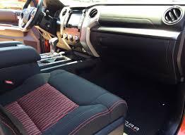 toyota tundra trd pro interior 2015 toyota tundra trd pro review s3 magazine