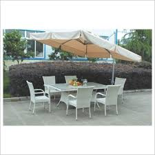 White Patio Dining Set by 16 Best Outdoor Dining Images On Pinterest Dining Sets Outdoor
