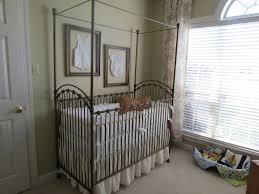metal crib frame baby crib design inspiration