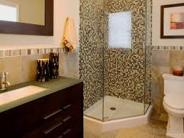 cheap bathroom design ideas bathroom small bathroom tile ideas throughout remodel designer