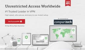 best vpn app for android best vpns for android our top 5 android apps and which to avoid