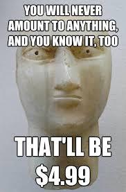 Name Meme - google your name meme