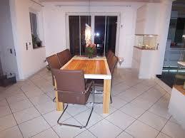 Wohnzimmer Mit Essbereich Design Wohnzimmer Ziegler Design