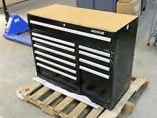 Rolling Tool Cabinet Sale Waterloo Tool Box Ebay