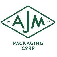 receptionist jobs in downriver michigan ajm packaging general labor job in southgate mi glassdoor