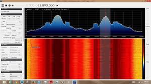 Radio Thermal Generator Prepping 101 Ten Bucks U2013 Worldwide All Band Radio Scanner From
