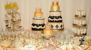 Specialty Cakes Carina E Dolce Specialty Cakes U0026 Cookies Home