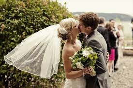 wedding wishes adventure the greatest adventure weddings and elopements seattle wa