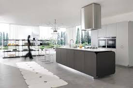 high end kitchen islands cabinets it is kitchen 21 amazing euromobil modern kitchen design