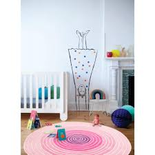 Kids Modern Rugs by Area Rugs Astonishing Pink Rug Target Pink Rug Target Modern