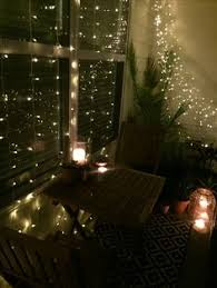 net christmas lights for small bushes small balcony decor ideas small apartment balcony design ideas