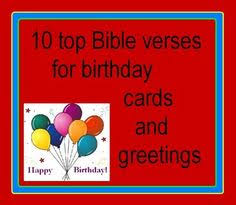 religious birthday wishes to write in a card christian birthday