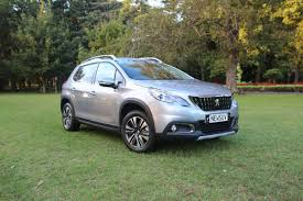 peugeot 2006 suv peugeot raises the bar with 2008 road tests driven