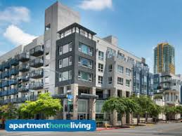 gated san diego apartments for rent san diego ca