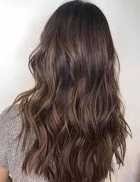 ambra hair color 20 amazing dark ombre hair color ideas