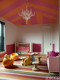 decorative ideas for bedroom 8 best baby room ideas nursery decorating furniture u0026 decor