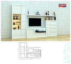 tv cabinet design u2013 sequimsewingcenter com