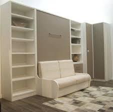 bureau 90 cm de large armoire 90 cm de large stock lit cm cus armoire de bureau largeur
