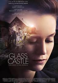 Watch Blind Side Online The Glass Castle Movie Watch Streaming Online