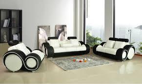 Design Your Sofa Online India New Sofa Set In India  On Sofas - Sofa designs india