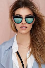 426 best eyewear images on pinterest eyewear glasses and eye